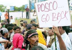 india-posco-go-back.jpg