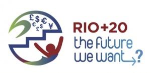 rio20-mock-logo.jpeg
