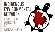 Indigenous Environmental Network