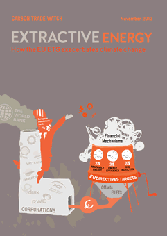 ExtractiveEnergy.png
