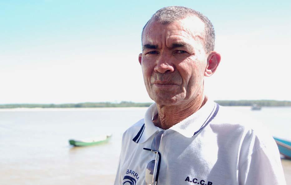 Benedito Matias Porto (Seu Bi)_web