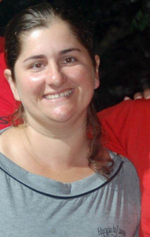 Ana Cristina Soprani_web